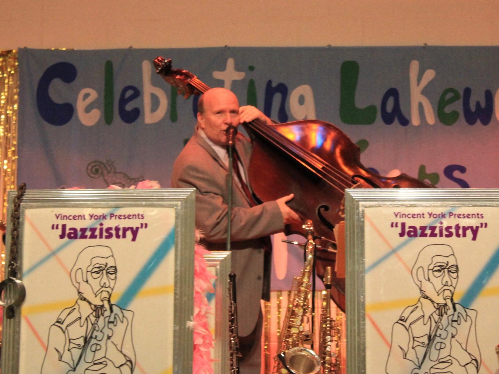John-Dana-sparkle-bass